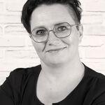 Kathrin Battenstein