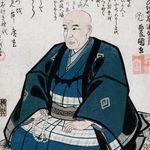 Ando or Utagawa Hiroshige