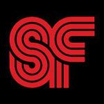 Superfried Design