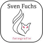 sven-fuchs-fotografie