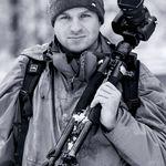 Sebastian Holtz