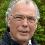 Manfred Rautenberg