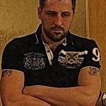 Ronny Schmidt