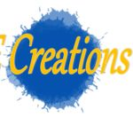 e-creations