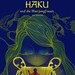 haku-meerjungfrau