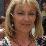Eva Vogt