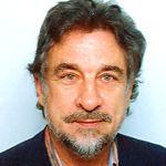 Geert Bordich