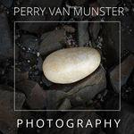 Perry  van Munster