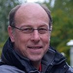 Eike Holtzhauer