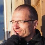 Jürgen Weckler