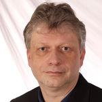 Christoph  Ebeling