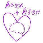 herz +  hirn
