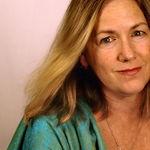 Julie Hewitt