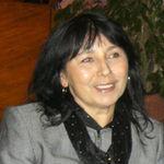 Ludmilla Witt