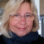 Susanne Nürnberger