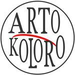 artokoloro