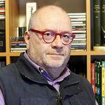 Gianni Brunacci