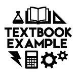 Textbook Example