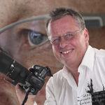 Ralf Eckert