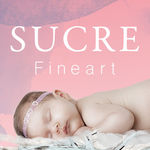 sucre-fineart