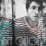 Ben Geiger