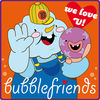 bubblefriends *