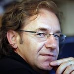 Albin Bezjak