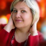 Elena Oglezneva