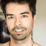 Stefan Rogas