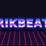 rik-beat