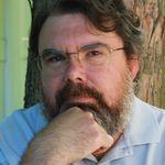 Bob Nolin