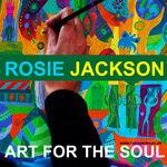 Rosie Jackson