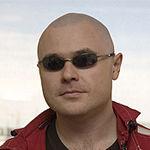 Alex Andreev