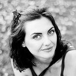 Julia  Nekrasova