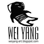 wei-yang