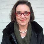 Gabriella  Cleuren
