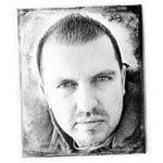 Krzysztof Adamin