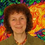Ulrike Brück