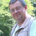 M. Lehmann