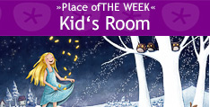Room of the week_kw 47