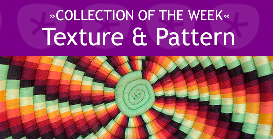 Collectionoftheweek_kw49