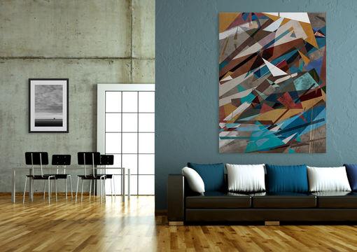 Mehr Kunst von Francisco Valle