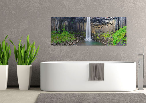 Art for Your Bathroom