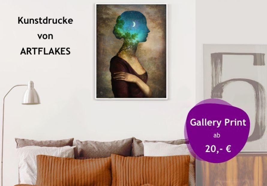 Beliebte Künstler